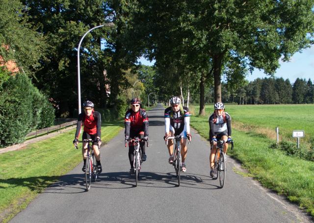 Heide_Tour-1