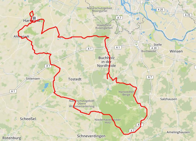 Karte_Heide-1