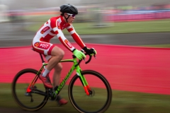 Poldercross_Thomas_Tremmel-12