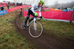 Poldercross_Thomas_Tremmel-15