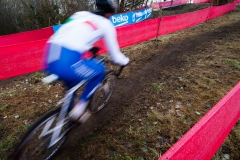 Poldercross_Thomas_Tremmel-16