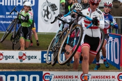 Poldercross_Thomas_Tremmel-59