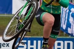 Poldercross_Thomas_Tremmel-60