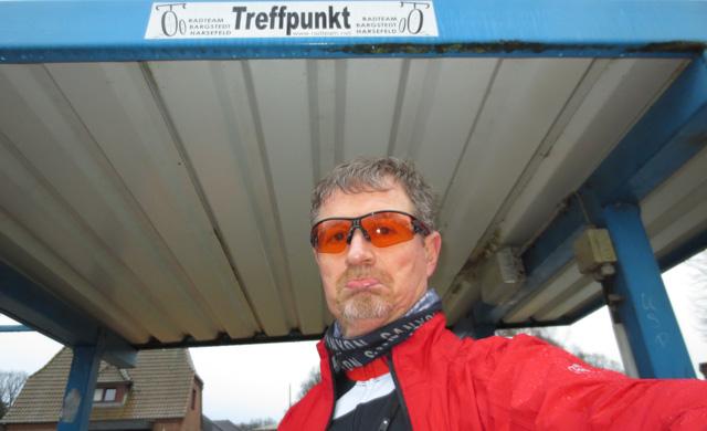 Thomas_Tremmel_TDK-8