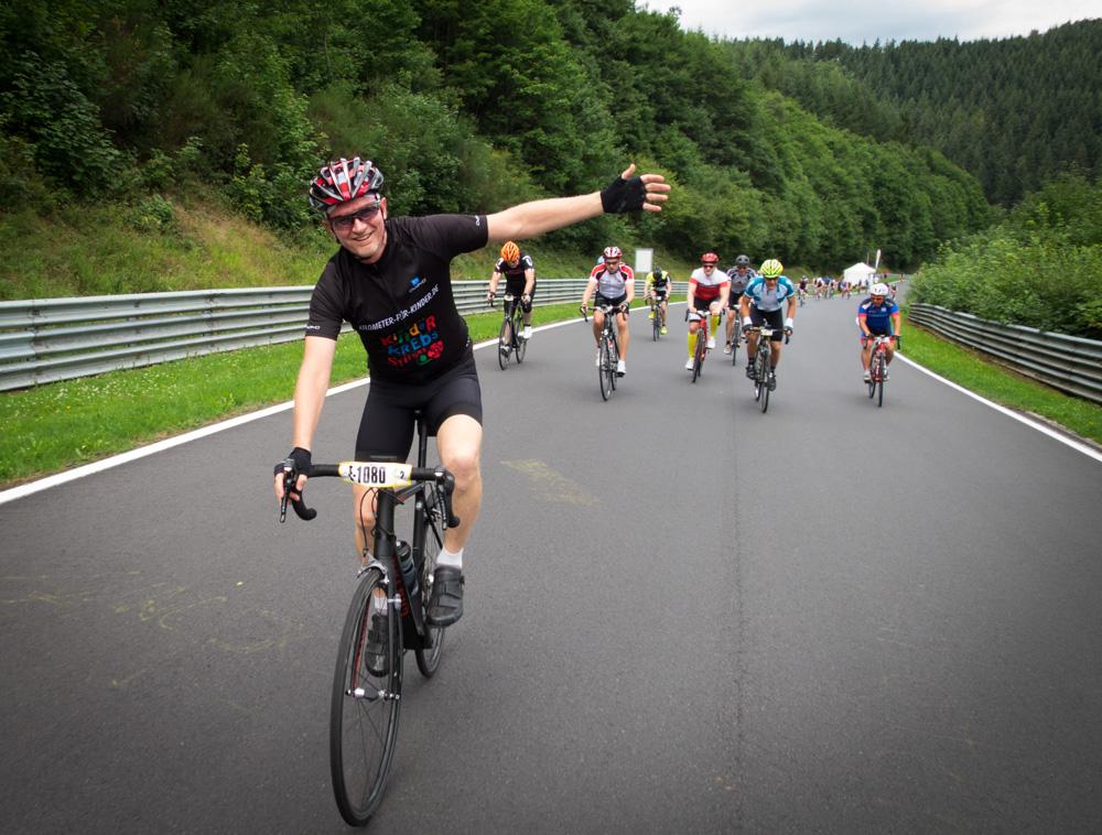 Rad Am Ring 2017